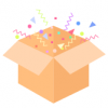 box-sale_03.png